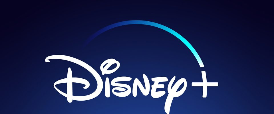 Disney+ news I'm most excited about